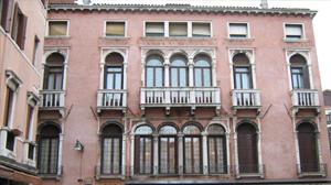 Ca' Bragadin Carabba Venice