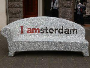 amsterdam-669932_640