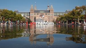 Rijkmuseum