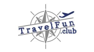 TravelFunClub